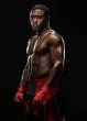 P157 - Andre Berto Boxing Dvd Career Set