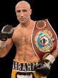 P62 - Arthur Abraham Boxing Dvd Career Set