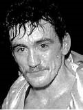 P159 - Barry McGuigan Boxing Dvd Career Set