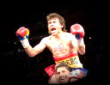 P103 - Edwin Valero Boxing Dvd Career Set