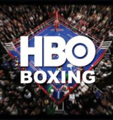 23 HBO Countdown Documentaries Including 23 Fights