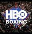 P109 - 23 HBO Countdown Documentaries Including 23 Fights