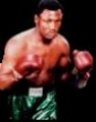 P14 - Joe Frazier Boxing Dvd Career Set