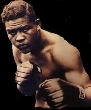 P127 - Joe Louis Boxing Dvd Career Set