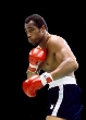 N11 - Ken Norton Boxing Dvd Career Set