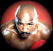 P17 - Marvelous Marvin Hagler Boxing Dvd Career Set