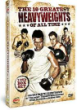 P108 - The Ten Greatest Heavyweights of All Time