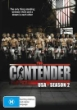 P191 - The Contender USA Season 2