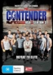 P192 - The Contender USA Season 3