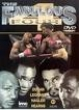P145 - The Fabulous Four Boxing Documentary & 9 Boxing Fights