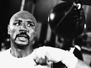 marvin hagler Boxing Dvd